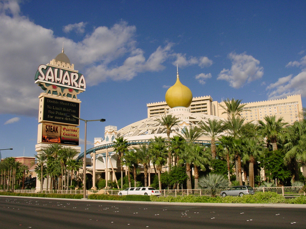 Sahara casino vegas casino download island