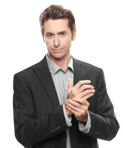 kirk fox parks and recreation