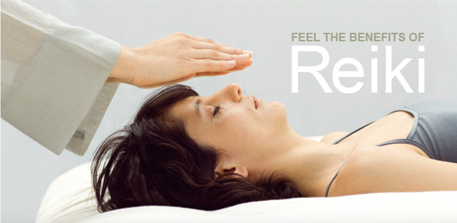 reiki_benefits