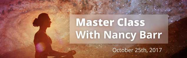 Master-Class-Nanacy-Barr