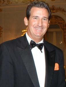 Rick Michel