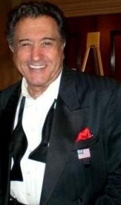 Nelson Sardelli