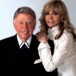 Don and Francine Cherry