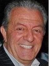 Angelo Cassaro