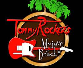 Tommy Rockers