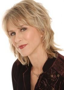 Heidi Harris