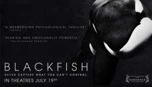 Blackfish - Documentary