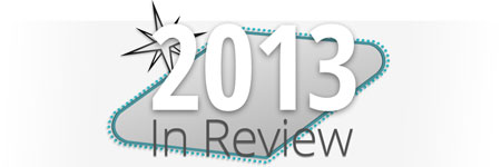 2013normreview
