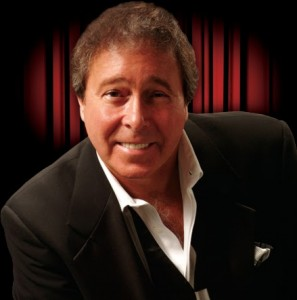 Dennis Bono