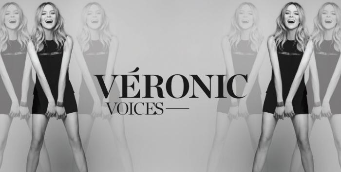 veronic voices