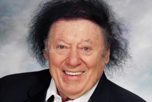 Host: Marty Allen