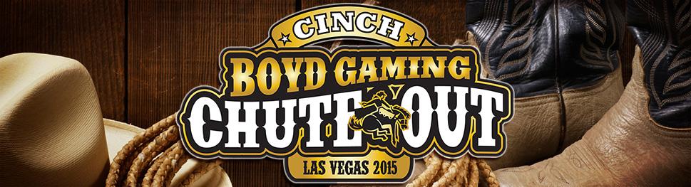 BoydChuteOut2015-Hero