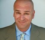 Greg Vaccariello