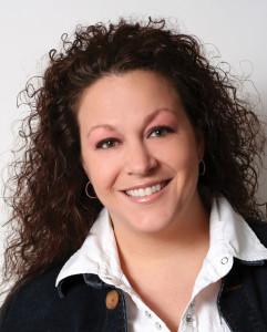 Jill Bryan