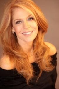 Kelly Clinton-Holmes
