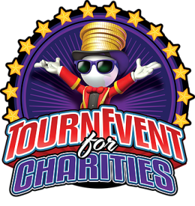 TournEvent for Charities