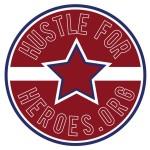 hustleforheros
