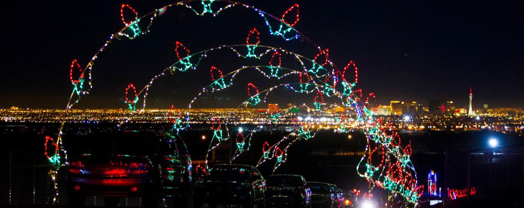 Glittering-lights-2-wide