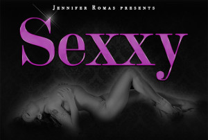 Jennifer Romas' Sexxy