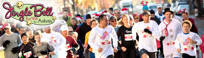 jingle-bell-run-arthritis-5K