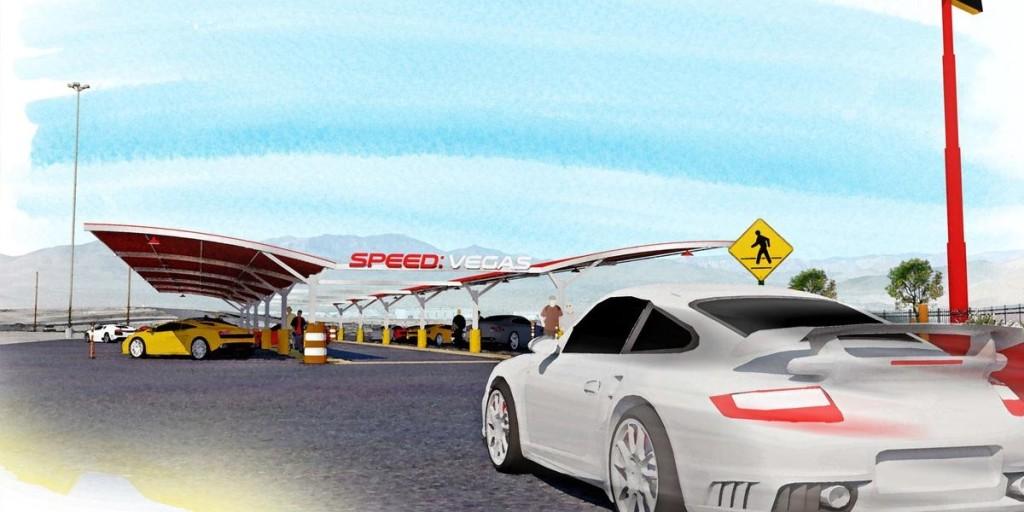 speedvegas-render5