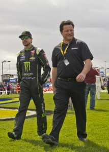 Kurt Busch_files