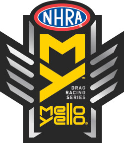 NHRA Mello Yello Drag Racing Series   This And That – It s The Norm c614167d6e27