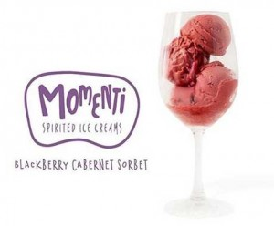 Momenti-Spirited-Ice-Creams