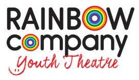 Rainbow Company Youth Theatre
