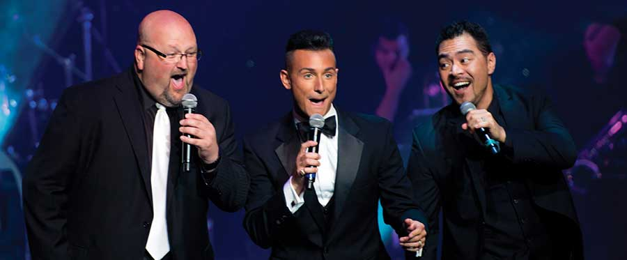 tenors-by-kirk-marsh-crop