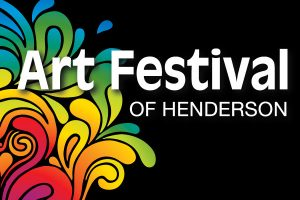 Art Festival of Henderson