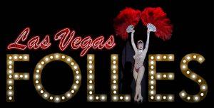 Rich Rizzo's Las Vegas Follies