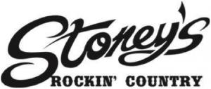Stoneys
