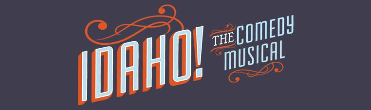 idaho-the-musical