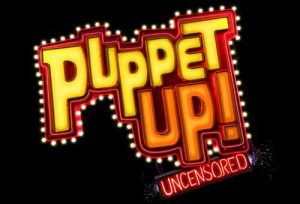 puppet-up