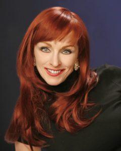 Connie Boyd