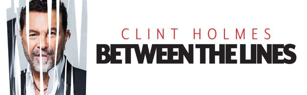 clint-holmes-between-the-lines