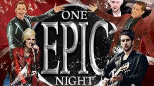 one-epic-night-plaza