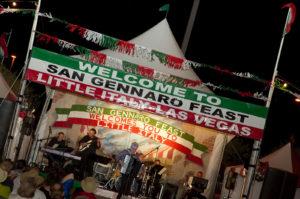 san-gennaro-feast