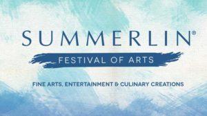 summerlinartfestival