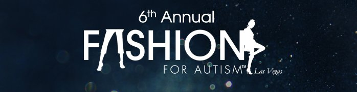 fashion-for-autism-gala