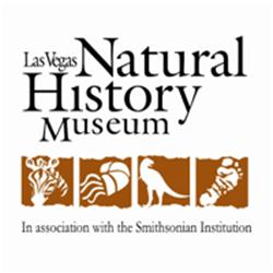 las-vegas-natural-history-museum