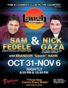 lf-sam-fedele-nick-gaza-oct-31-nov-6-8-5-x-11-low-res_orig