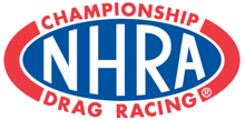 nhra-logo