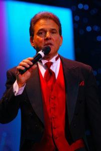 Tony Sacca