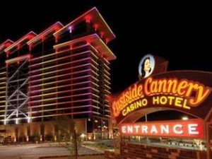 eastside-cannery-casino-hotel