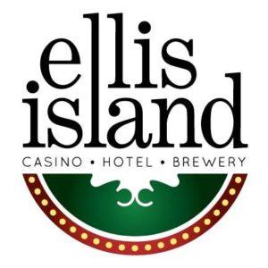 Ellis Island Casino Hotel & Brewery