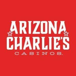 Arizona Charlie's